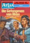Livre numérique Atlan-Paket 6: Der Held von Arkon (Teil 2)