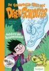 Livre numérique Die schaurigen Fälle des Derek Schlotter – Aufstand des Schlammosaurus