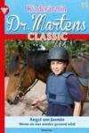 Livre numérique Kinderärztin Dr. Martens Classic 11 – Arztroman