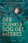 Livre numérique Der dunkle Sog des Meeres