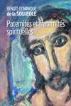 Livre numérique Paternités et fraternités spirituelles