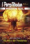 Livre numérique Mission SOL 9: Ins Herz der Finsternis