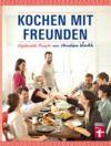 E-Book Kochen mit Freunden