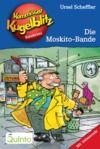 Livre numérique Kommissar Kugelblitz 21. Die Moskito-Bande