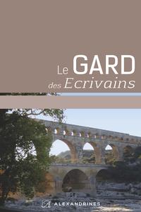 E-Book Le Gard des écrivains