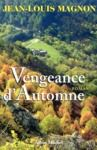Libro electrónico Vengeance d'automne