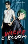 Livre numérique Virgile et Bloom