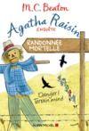 Livre numérique Agatha Raisin enquête 4 - Randonnée mortelle