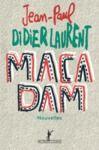 Livre numérique Macadam