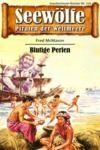 E-Book Seewölfe - Piraten der Weltmeere 725