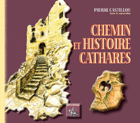E-Book Chemin et Histoire cathares