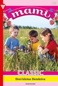 Livre numérique Mami Classic 50 – Familienroman