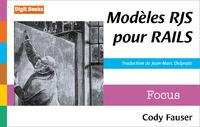 Livre numérique Modèles RJS pour Rails