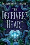 Livre numérique The Deceiver's Heart (The Traitor's Game, Book 2)