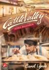Livre numérique Cattle Valley: Süßes Begehren
