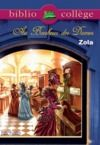 Livre numérique Bibliocollège - Au bonheur des dames - nº 78