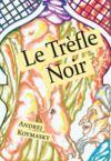 Livre numérique Le Trèfle Noir