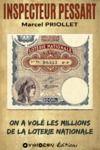 Livre numérique On a volé les millions de la Loterie Nationale