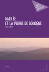 Livre numérique Galilée et la pierre de Bologne