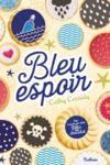 Libro electrónico Bleu espoir - Dès 11 ans