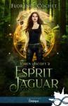 Electronic book Esprit jaguar