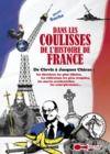Livre numérique Dans les coulisses de l'Histoire de France