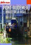 Livre numérique PONT-AUDEMER / VAL DE RISLE 2019 Carnet Petit Futé