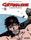 E-Book Corto Maltese (Tome 15) - Le Jour de Tarowean