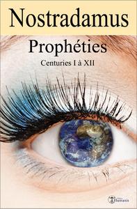 Livre numérique Les prophéties