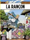 E-Book Lefranc (Tome 31) - La Rançon