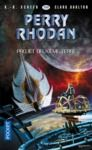 Livre numérique Perry Rhodan n°358 : Projet Deuxième Terre