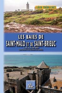 Livre numérique Les Baies de Saint-Malo et de Saint-Brieuc ... il y a 100 ans