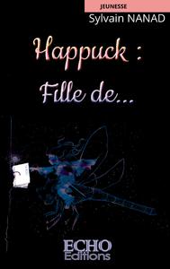 Livre numérique Happuck : Fille de...