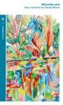 Livre numérique Deux remords de Claude Monet