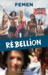 Libro electrónico Rébellion