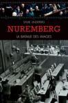 Livre numérique Nuremberg, la bataille des images