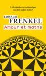 Livre numérique Amour et maths