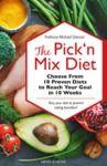 Livro digital The Pick'n Mix Diet