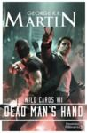 Electronic book Wild Cards (Tome 7) - Dead Man's Hand