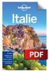 Livre numérique Italie 8ed