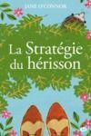 Electronic book La Stratégie du hérisson