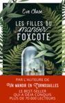 E-Book Les Filles du manoir Foxcote