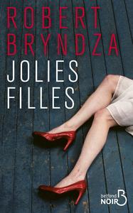 Livro digital Jolies filles