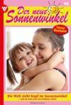 Electronic book Der neue Sonnenwinkel 90 – Familienroman