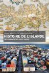 Livre numérique Histoire de l'Islande