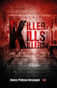 Livre numérique Killer kills killers