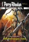 Livre numérique Mission SOL 4: Welt des ewigen Todes