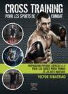 Livre numérique Cross training pour les sports de combat