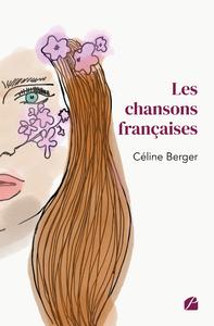 Livre numérique Les chansons françaises