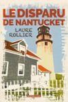 Libro electrónico Le disparu de Nantucket